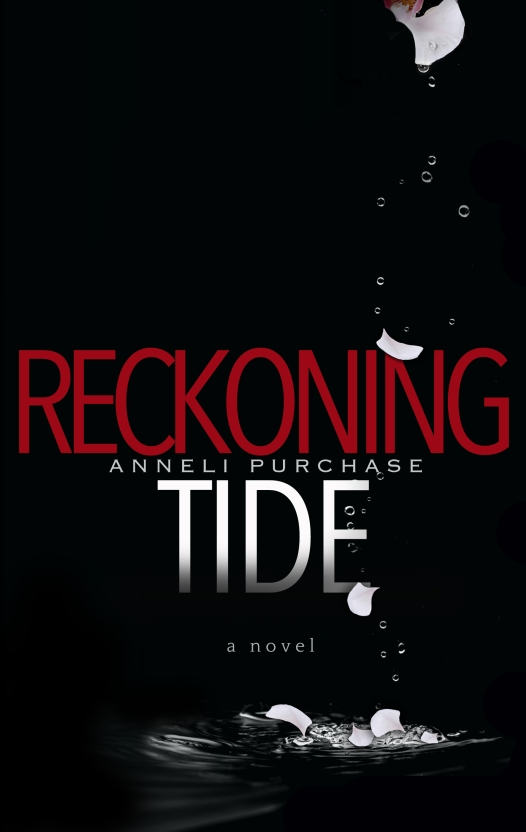 eBOOK_RECKONING_TIDE